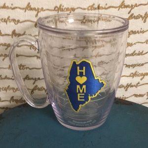Maine Home Tervis Mug
